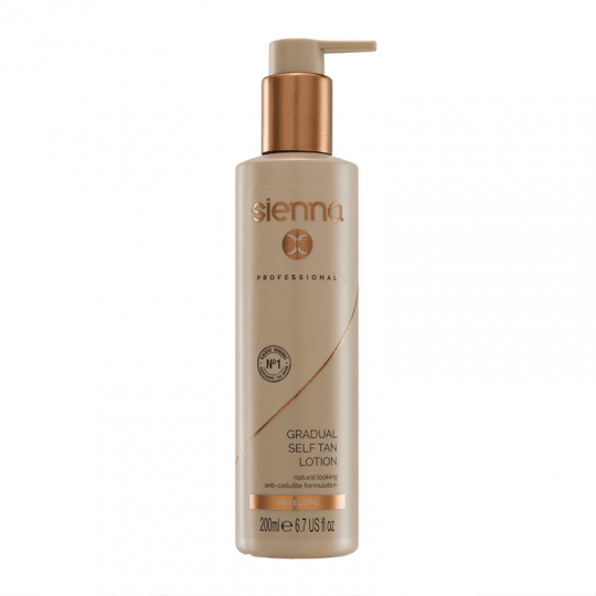 self-tan-lotion-4-procent-1540280640.png